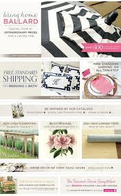 les 25 meilleures idees de la categorie alerte promo sur pinterest ballard designs coupons promocodes home furnishings get off coupon free shipping code