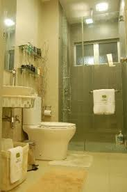 design my bathroom i want to design more my bathroom inside my bedroom