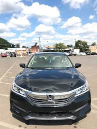 nissan altima for sale philadelphia 50 best philadelphia used honda accord for sale savings from 3 059