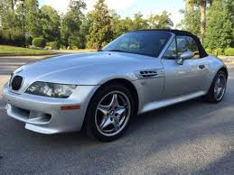 2002 bmw for sale by owner used 2002 bmw z3 for sale by owner in gresham ne 68367