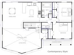 build my own house floor plans home ideas make your own house plans draw floor plan simple