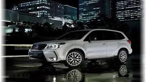 subaru forester 2017 xt forester xt review 2014 car news and expert reviews car news