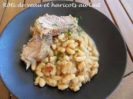 cuisine roti de veau recettes de rôti de veau