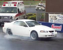 2000 ford mustang reliability ford mustang uncategorized page 4