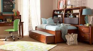 Kids Bedroom New Contemporary Teen Bedroom Furniture Teenage - Youth bedroom furniture with desk