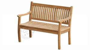 Outdoor Furniture Vancouver by Bagoes Teak Furniture Bagoesteak Com Indonesian Teak Furniture