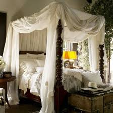 Designing A Bed Best 20 Canopy Bed Drapes Ideas On Pinterest Bed Drapes Canopy
