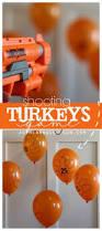 thanksgiving activities preschool 120 best thanksgiving ideas images on pinterest preschool