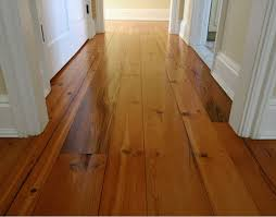 lovable length hardwood flooring blue ridge hardwood flooring