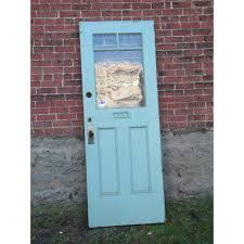 Interior White Doors Sale Antique Exterior Doors