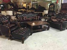 Pin by World of Decor on San Antonio New Furniture Auction