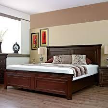 Bedroom Sets Bedroom Elegant Bridal Bedroom Set Complete Oak Wood 1 Sfdark