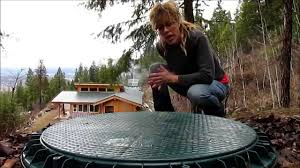 living off grid water planning for your off grid homestead youtube