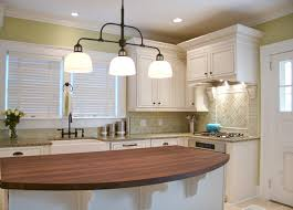 bungalow kitchen ideas va highland bungalow kitchen remodel traditional kitchen