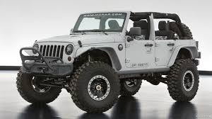 jeep wrangler dark grey jeep caricos com