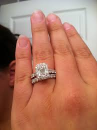 2 carat ring 2 carat diamond ring as women best friend s teardrop diamond