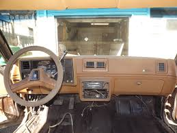 finishing the interior on the 1979 monte carlo built to drive
