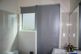 Block Out Blinds 5 Types Of Roller Blinds In Auckland New Zealand