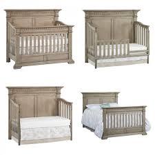 Munire Convertible Crib Welcome Venetian To Munire Nursery Chatter Nursery Chatter