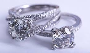 kays jewelers kay jewelers owner denies engaging in u0027diamond swapping u0027 chicago