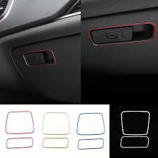 jeep grand 2014 accessories 29 best jeep accessories images on jeep