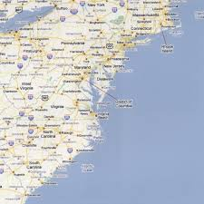 carolina world map road map of south carolina south carolina map interstate 95
