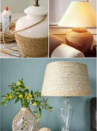 best 20 homemade lamps ideas on pinterest u2014no signup required
