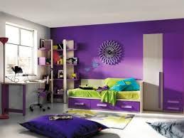 purple room color combination home combo