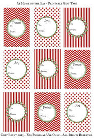 241 best christmas printables images on pinterest christmas