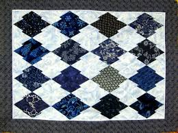 japanese style quilts patterns google search quilts