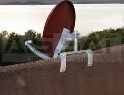 satellitensch ssel halterung balkon geländer und balkon brüstungshalter stahl feuerverzinkt