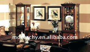 home decor pictures living room showcases living room showcase design