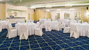 cape cod wedding venues four points by sheraton eastham cape cod