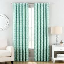 Mint Green Curtains Mint Green Window Curtains Cool Gray Floral Curtains And And Grey