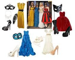 Masquerade Dresses Halloween Costume 1022 Costumes Images Costume Ideas Costumes