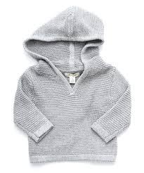 Wendy Bellissimo Baby Clothes Baby Beca Sweater Little Peanut Essentials Kiddos Pinterest