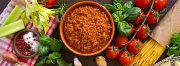 cuisiner la tomate idées recettes pour cuisiner vos tomates trop mûres