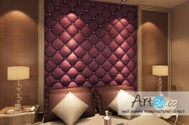 picture wall design ideas photo albums fabulous homes interior