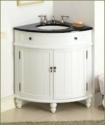 bathroom lovable country kitchen sink ideas cabinet for corner