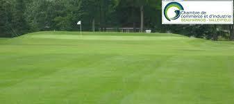 numero de chambre de commerce 22e tournoi de golf de la chambre de commerce le 7 août infosuroit com