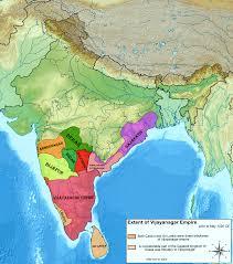 India River Map by Berar Jambudveep U0027s Blog