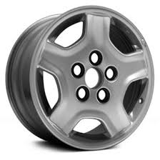 2002 toyota camry tires 2002 toyota camry replacement factory wheels rims carid com