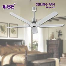 pakistan ceiling fan pakistan ceiling fan suppliers and