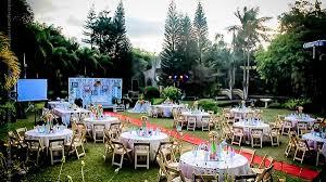wedding venues ta tagaytay wedding venues wedding article kasal the