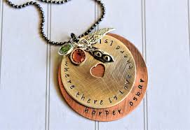 mothers necklaces with children s names sted necklace childrens names birthstone