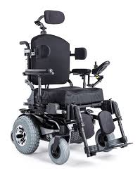 Drive Wheel Chair Drive Wheel Configurations For Power Wheelchairs In Dallas Fort