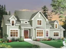 house plans country 26 best interesting floor plans images on floor plans