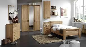 schlafzimmer klassisch klassisches schlafzimmer für senioren eiche teilmassiv toliara