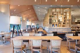 buffet design serina buffet restaurant by fan design label narita japan