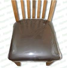 Dining Room Chair Seat Protectors Dining Chairs Outstanding Strong Dining Chair Protectors Clear